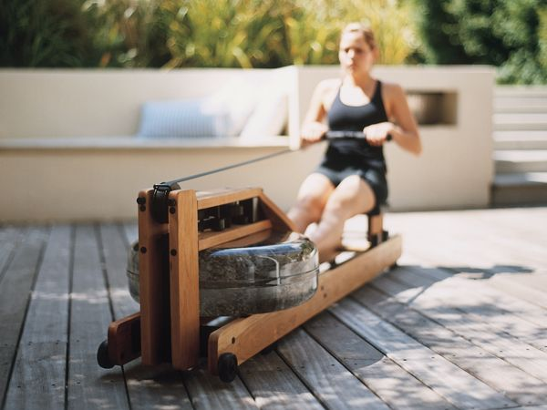 18 best images about mech design on pinterest costume - Waterrower house of cards ...