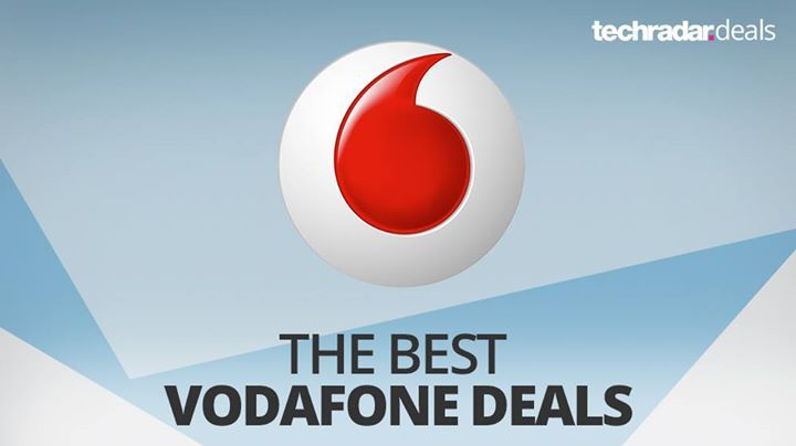 The best Vodafone deals in March 2017 Read more Technology News Here --> http://digitaltechnologynews.com  Vodafone is one of the biggest networks in the world and one of the most powerful brands in the UK. For a long time the deals that Vodafone had on offer were really quite expensive - the network traded on its brand and it ended up losing customers to cheaper networks like Three.   These days Vodafone deals are often the best deals and so lots of people are switching back to the brand in…