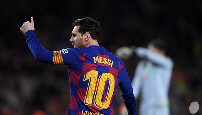 هل يعيد ميسي الكرة الإيطالية مجددا إلى الواجهة سبورت 360 كثر الحديث هذه الأيام عن احتمالية انتقال ليونيل ميسي إلى نادي الإن In 2020 Messi Lionel Messi Messi Photos