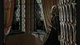 https://www.youtube.com/results?search_query=šíleně smutná princezna písničky