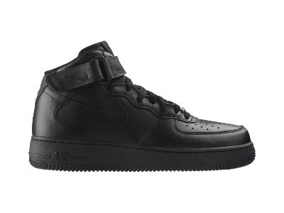 Nike Air Force 1 Mid 07 Men's Shoe -