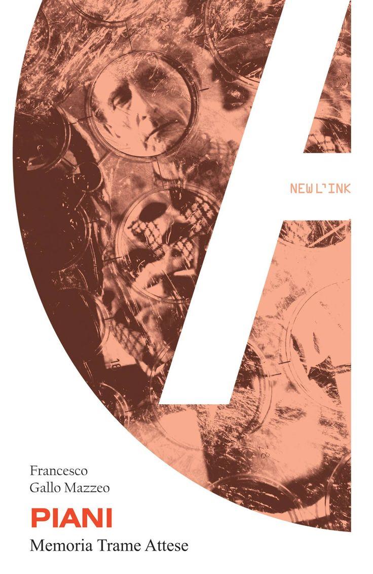 Piani /// Francesco Gallo Mazzeo GaP LIBRI perché seleziona case editrici giovani ed indipendenti per proporre libri di design, architettura, arti visive e cinema da sfogliare ed acquistare in un luogo destinato alla lettura. Una casa senza libri è come una stanza senza finestre.