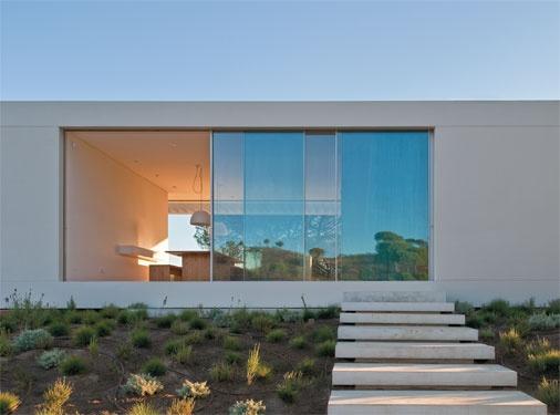 1000+ Bilder zu Architecture auf Pinterest   Carlo Scarpa, Alvar ...