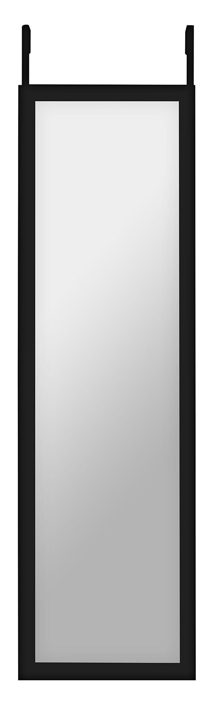 Over The Door Mirrors The 25 Best Over The Door Mirror Ideas On Pinterest Hanging