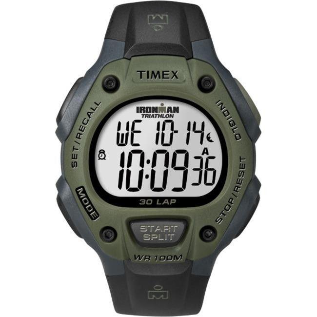 Relógio Timex Ironman - T5K520SU