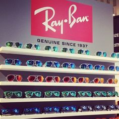 ray ban discount store