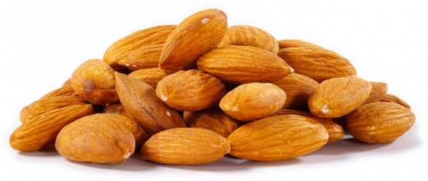 cure-your-headache-once-and-for-all-with-this-great-natural-remedy-featured=handful of almonds