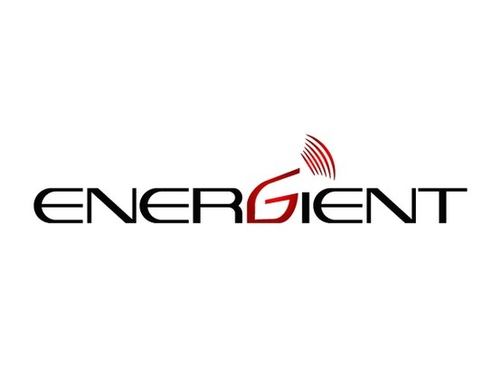 30 best technology brand concepts brand able domains for for Energy efficient brands