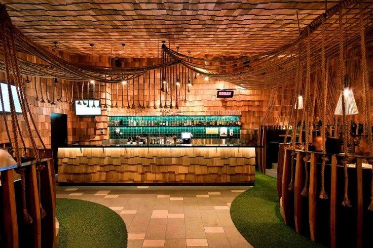 The Terminus Hotel – Party Venues