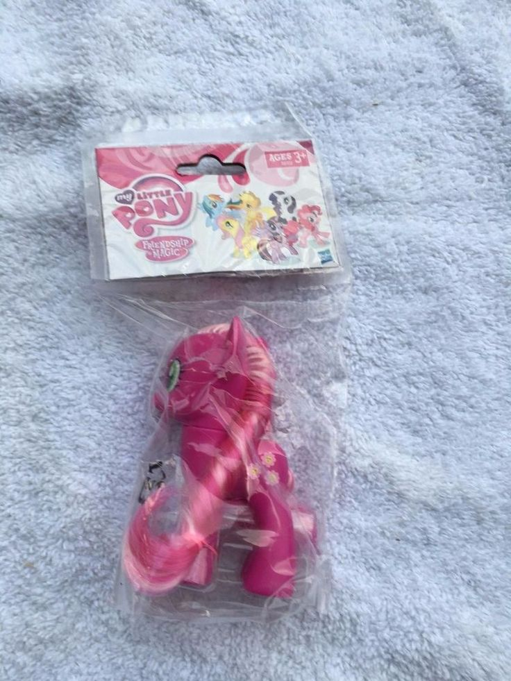 126 best easter basket ideas images on pinterest sunglasses for my little pony friendship is magic cheerilee new easter basket ideaseaster negle Gallery