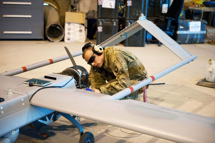 New Player Joins Tactical UAV Scene Compared with other vehicles, this UAV can conduct air reconnaissance longer – not less than 7 hours. The aerial vehicle is capable of conducting optoelectronic reconnaissance in the visible and infrared ranges. It automatically recognizes, captures ... #uav