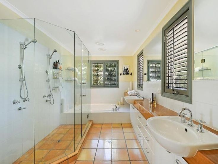 83 best images about peaceful bathrooms on pinterest small design ideas of bathroom in country house