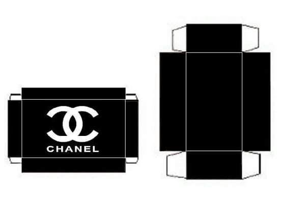 Coco Chanel  Simple English Wikipedia the free encyclopedia