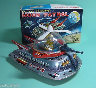 space lunar patrol - photo #14