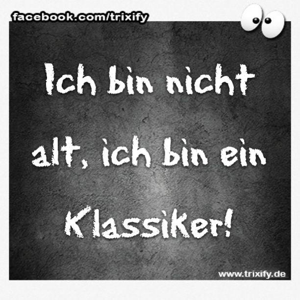 witze, zitate, sprüche, lustiges, heftig, männer, frauen, trixify.de ...