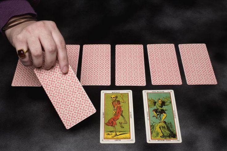 5 tarot card spreads you should try tarot card spreads