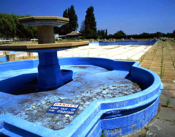 The 230 Best Images About Lido On Pinterest Plymouth Worthing Fc And Bristol