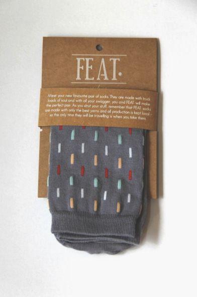 sock packages - חיפוש ב-Google