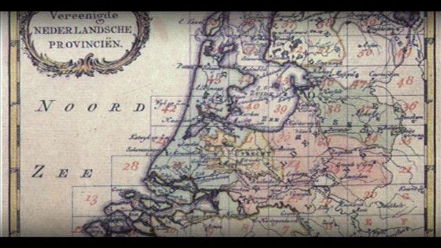 200 jaar geleden was Nederland een republiek. Nederland bekleedde een sterke positie, denk maar aan de VOC. Maar de problemen stapelen zich op en de mensen komen in verzet.