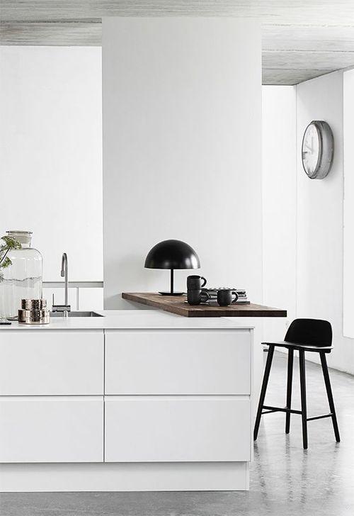 Designa | beeldSTEIL The Scandinavian Side of Life