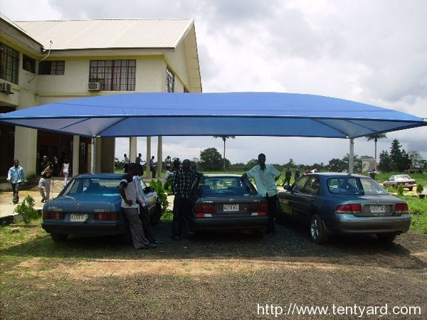 All Blue And Economical Steel Carports With Storage. all steel carports, metal carports with storage, steel carports