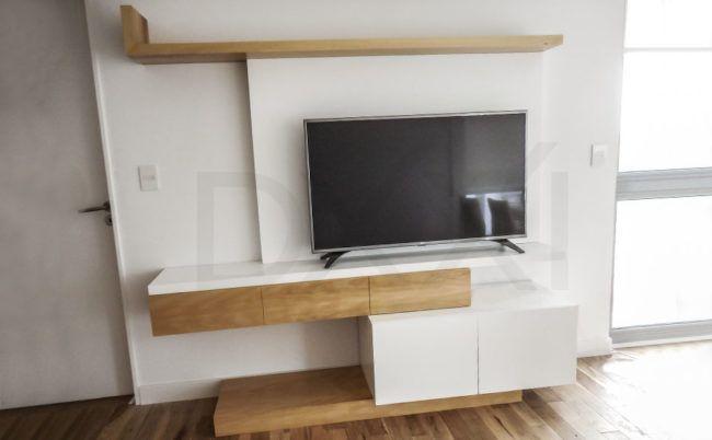 DXXI - Fábrica de Muebles Contemporáneos | DXXI