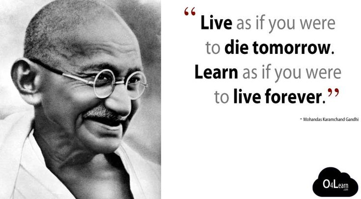 Gandhi Quotes 5 images above is part of the best pictures ...