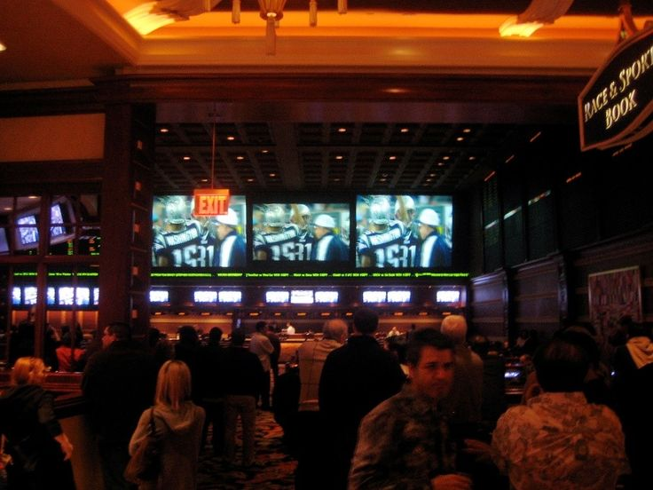 Online Bookie Tip How Do You Handle Casual Bettors https://www.24-7bookie.com/online-bookie-tip-handle-casual-bettors/  #bookies #bettingtips #bettors