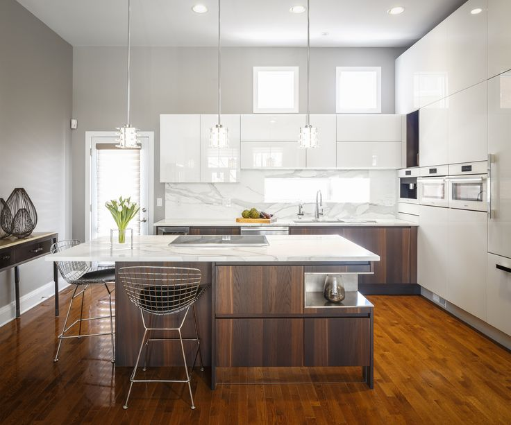 22 Best Awardwinning Projects  Astro Images On Pinterest Amazing Kitchen Designer Ottawa Design Decoration