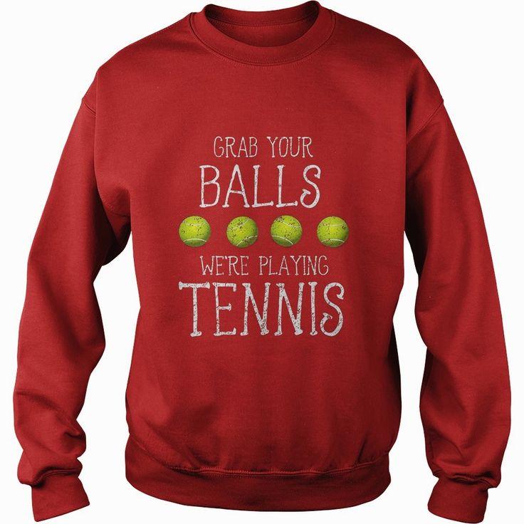 Best 25 tennis funny ideas on pinterest soccer humor for Soccer girl problems t shirts