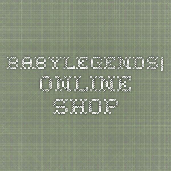 Babylegends| Online Shop, soft baby wrap carrier, baby carrier, baby wrap, Hugseez, swaddle wrap