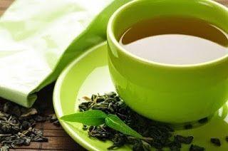 manfaat teh hijau untuk wajah jerawat,kesehatan jantung,kulit jerawat,menurunkan berat badan,khasiat teh hijau kepala jenggot,cara diet dengan teh hijau,efek samping teh hijau,kecantikan,