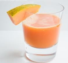 pink juices - Google Search