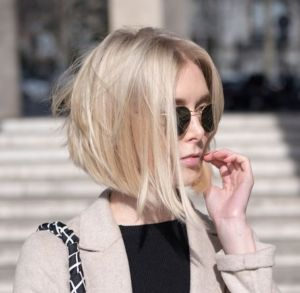 Best Short Haircuts for Fine Hair   Fine Short Hairstyles - Part 9