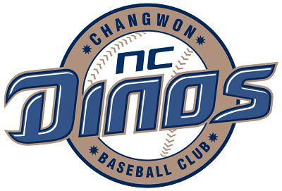 NC Dinos | homeplate.kr