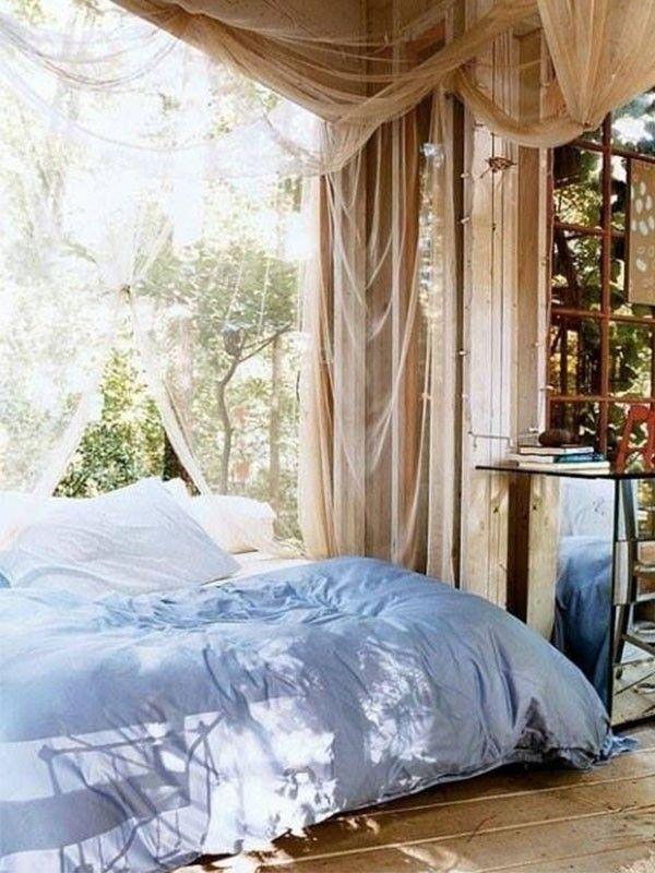 Best Bedroom Design 2015