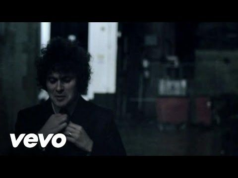 The Fratellis - Whistle For The Choir - YouTube