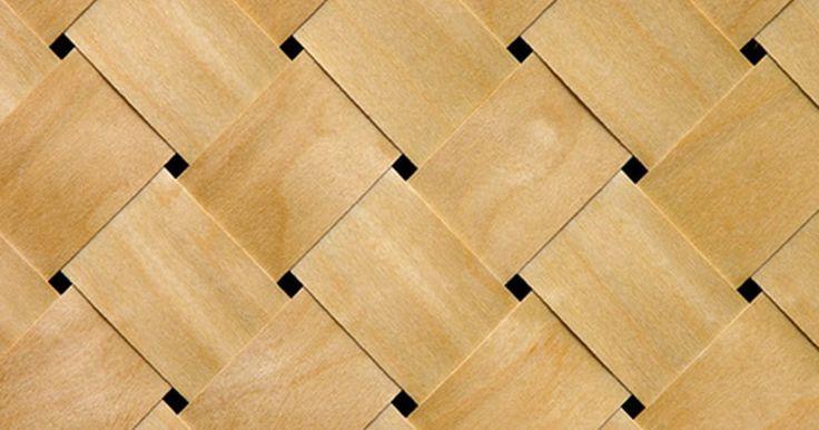 Hazlo tú mismo: diseños para muebles en madera contrachapada. La madera contrachapada puede constituir un modo económico de amueblar una residencia de estudiantes o un primer departamento. Las líneas elegantes de estos muebles se pueden fusionar con casi todos los estilos. Puedes exhibir tus muebles de madera contrachapada con el color natural de la madera o puedes pintarlos para que se adapten a tu ...