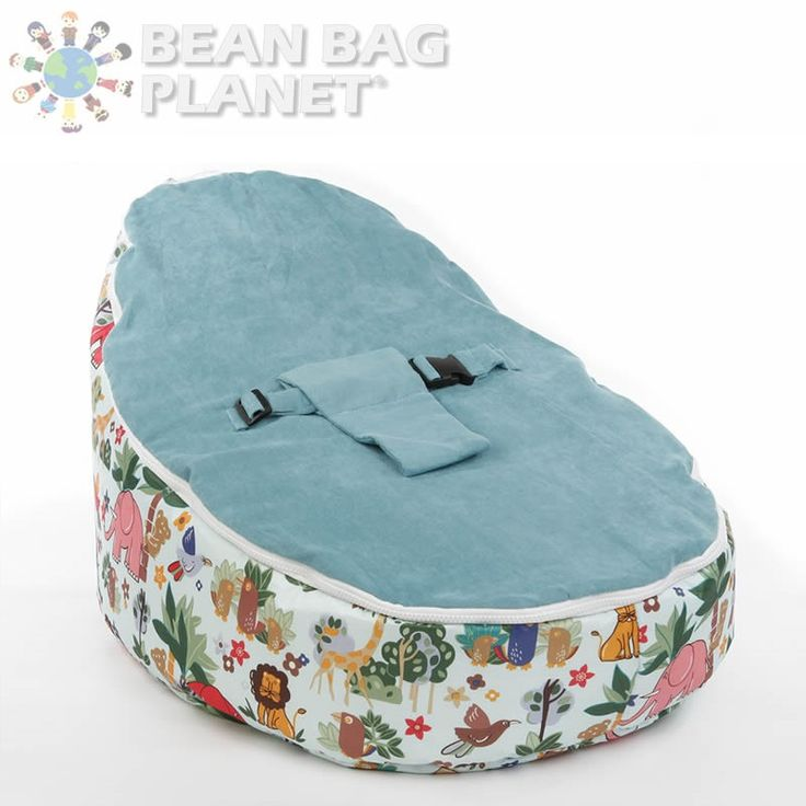 Our Comfy Bean Bags Are Perfect Gift Ideas For Baby Shower Christenings Christmas And Birthday Presents Easy To Move Around Your Home From Nursery