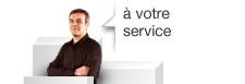 Ma facture Orange comprenant ma téléphonie mobile et mon abonnement Internet ADSL-TV va passer à 388.68 euros TTC, l'année.