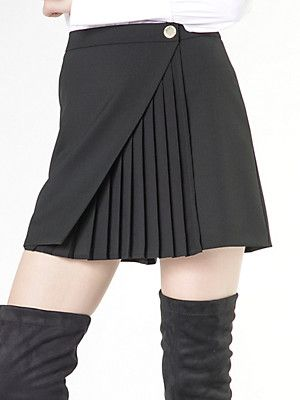 Skirts and maxi skirts for women - Patrizia Pepe
