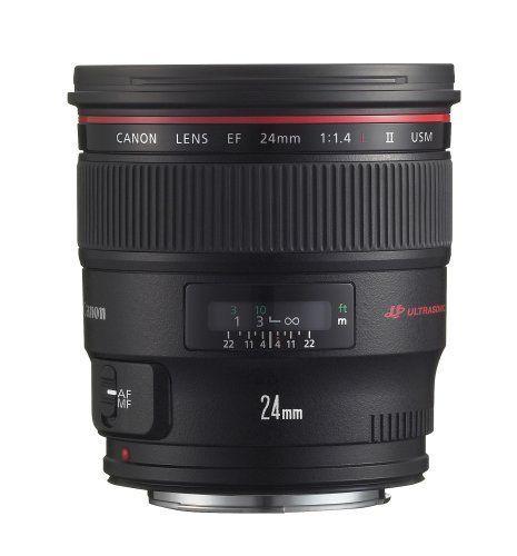 dreams $1749 Canon EF 24mm f/1.4L II USM Wide Angle Lens Canon http://smile.amazon.com/dp/B001GNCWCE/ref=cm_sw_r_pi_dp_RA73tb1WV7WFBEQE