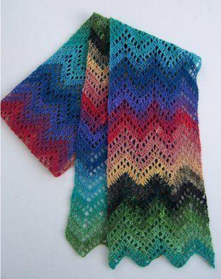867 Best Crocheted Stuff Images On Pinterest Knit Crochet Crochet