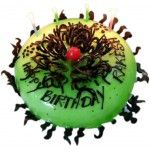 Icecream cakes online - KR Bakes is one of the best online cakes provides online cake order, online cake delivery, online birthday cakes, wedding cakes online, photo cakes online, custom shaped cakes online, eggless cakes  online, anniversary cakes online, ice cream cakes online, valentines day cakes online, Online cake purchase in Coimbatore, Tirupur, Erode, Calicut, Cochin, Malapuram, Thrissur, Palakkad..  http://krbakes.com/