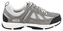 ROCKPORT SHOES, Rockport walking shoes, Best Rockport walking shoes, Rockport shoes for Men, Rockport shoes for men, Best men's Rockport shoes,