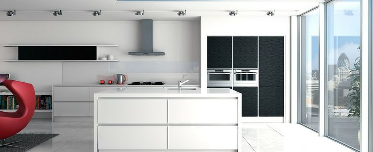 Kitchens - Products - Symphony Group - Experts in Fitted Kitchens, Bedroom and Bathroom furniture