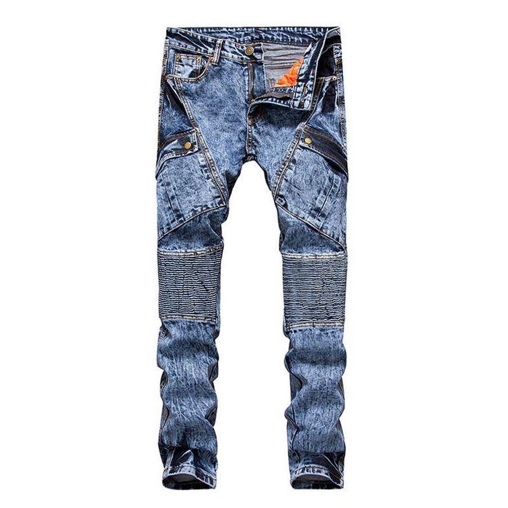 25  best ideas about Cheap Balmain Jeans on Pinterest | Cheap ...