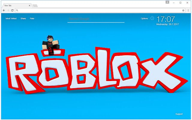 Roblox Wallpaper Hd New Tab Roblox Themes With Images Roblox