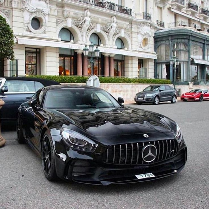Man I love me a Merc ❤️✨#MercedesBenz