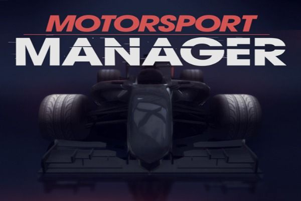 """The mobile racing simulator Motorsport Manager, receives a new update whichintroduces a new racing series among other small additions. The new racing series entitled """"the World Speed Series"""" amps up the difficulty to provide a stiff challenge for Motorsport Manager pros. Along with the new series, the update also provides French, Spanish, Italian and German language options. Motorsport Manager is"""